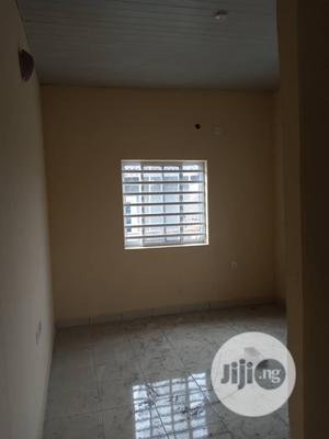 Newly Built 2bedroom Flat at Ada George 700k | Houses & Apartments For Rent for sale in Rivers State, Port-Harcourt