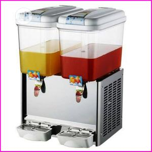 Juice Dispencer | Restaurant & Catering Equipment for sale in Abuja (FCT) State, Wuse