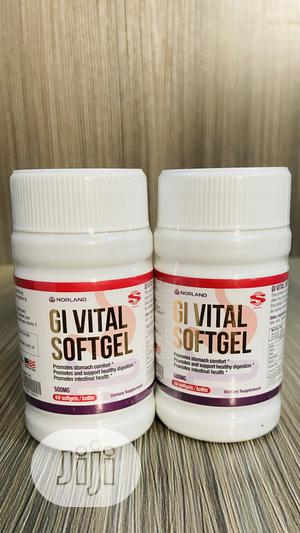 Permanent Cure for Ulcer !! | Vitamins & Supplements for sale in Lagos State, Apapa