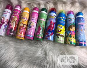 Kids Body Spray | Baby & Child Care for sale in Abuja (FCT) State, Kubwa