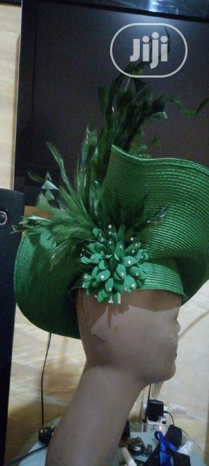 Beautiful Beret Cap   Clothing Accessories for sale in Lagos State, Abule Egba