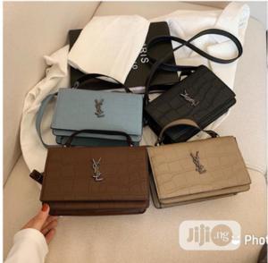 YSL Ladies Bags   Bags for sale in Lagos State, Ikeja