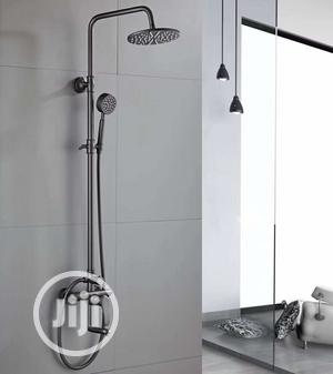 Genuine Standing Shower | Plumbing & Water Supply for sale in Lagos State, Orile