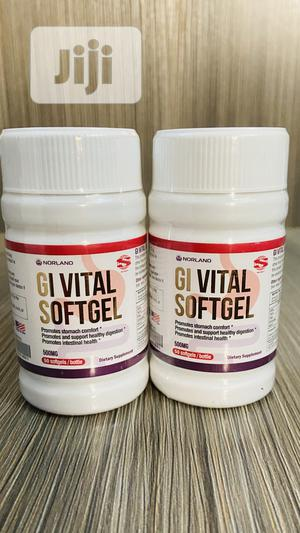 Permanent Cure for Ulcer | Vitamins & Supplements for sale in Lagos State, Ojota