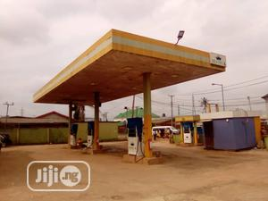 Well Maintained Filling Station For Sale  | Commercial Property For Sale for sale in Lagos State, Alimosho