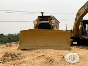 D8K Bulldozer   Heavy Equipment for sale in Lagos State, Ibeju