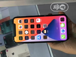 Apple iPhone 11 Pro 64 GB Green   Mobile Phones for sale in Lagos State, Ikeja