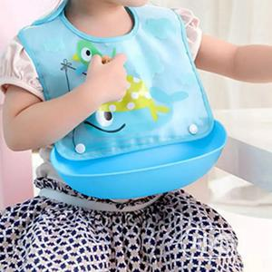 Baby/Toddler Bib   Baby & Child Care for sale in Lagos State, Abule Egba