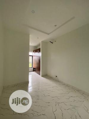 4 Bedroom Terrace Duplex With BQ in Ikate 80m Net   Houses & Apartments For Sale for sale in Lagos State, Lekki