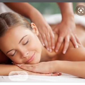 Spa Therapist Needed | Health & Beauty Jobs for sale in Lagos State, Magodo