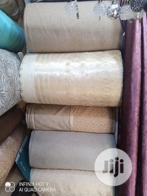Turkish / Italian   Home Accessories for sale in Abuja (FCT) State, Wuse