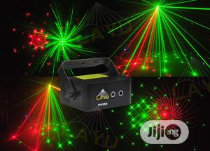 Led Laser Light | Stage Lighting & Effects for sale in Lagos State, Ojo