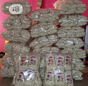 Milk Popcorn | Meals & Drinks for sale in Akwa Ibom State, Uyo
