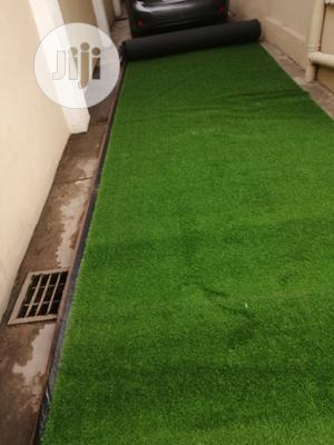 Artificial Grass for Exterior Designing | Landscaping & Gardening Services for sale in Lagos State, Ikeja