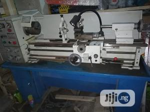 1 Meter Lathe Machine | Manufacturing Equipment for sale in Lagos State, Ojo