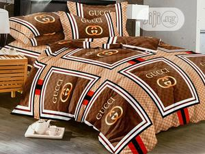 Bedspread and Duvet | Home Accessories for sale in Lagos State, Abule Egba