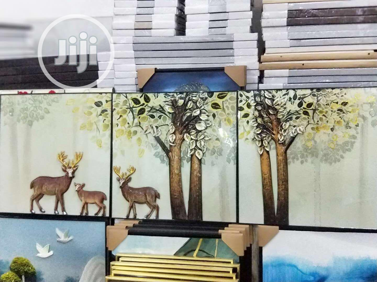 Archive: Beautiful and Quality Wall Frames