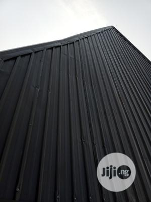 Aluminum Roofing Sheet | Building Materials for sale in Lagos State, Abule Egba