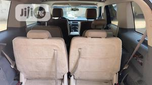 Ford Flex 2009 Limited Red | Cars for sale in Abuja (FCT) State, Karmo
