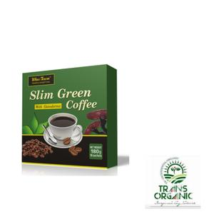 Wins Town Slim Coffee | Meals & Drinks for sale in Cross River State, Calabar