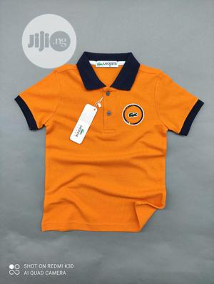 Tees for Kids | Children's Clothing for sale in Lagos State, Lagos Island (Eko)