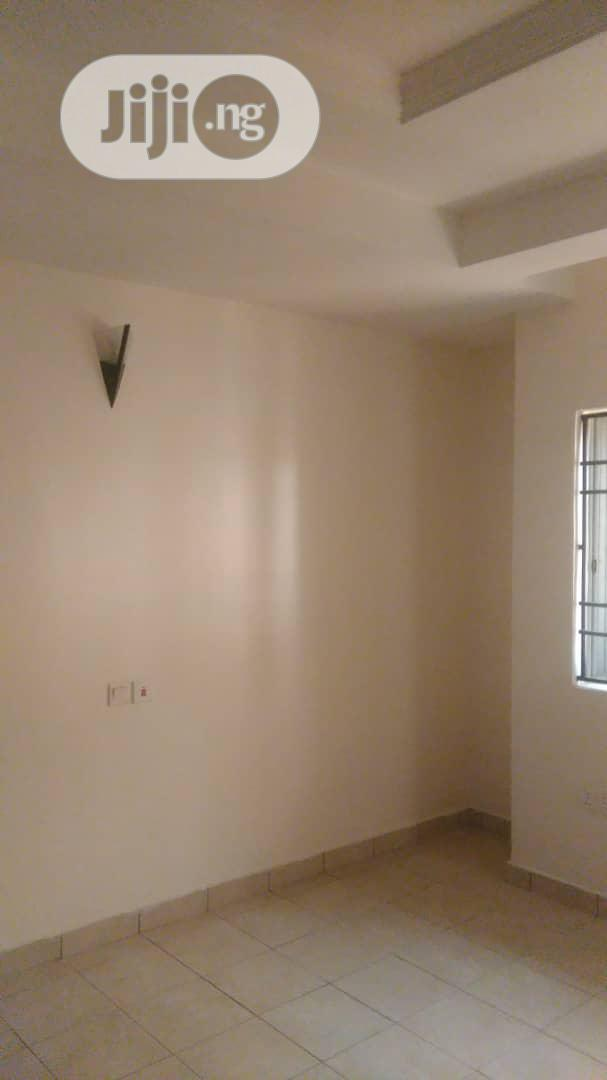 3 Bedroom Flat | Houses & Apartments For Rent for sale in Lekki, Lagos State, Nigeria