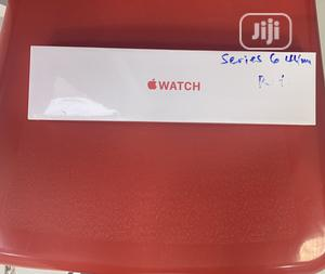 Apple Iwatch Series 6 | Smart Watches & Trackers for sale in Abuja (FCT) State, Wuse 2