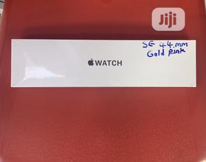 Apple Iwatch SE | Smart Watches & Trackers for sale in Abuja (FCT) State, Wuse 2