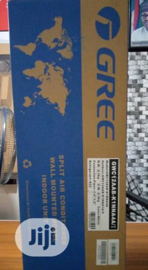 Gree Air-Condition 1,5hp Split Units   Home Appliances for sale in Lagos State, Lagos Island (Eko)