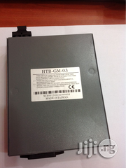 Netlink Media Converter 10/1000mbps Sc Mm   Networking Products for sale in Lagos State, Ikeja