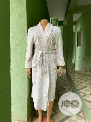 Female Night Wears   Clothing for sale in Lagos State, Ajah