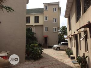 Hot Hotel And Night Club | Commercial Property For Sale for sale in Alimosho, Akowonjo