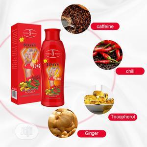 Hot Slimming Cream | Vitamins & Supplements for sale in Lagos State, Ifako-Ijaiye