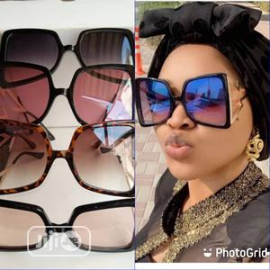 Sun Shades   Clothing Accessories for sale in Lagos State, Ifako-Ijaiye