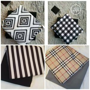 Quality Plain and Pattern Fabrics. 100% Cotton   Clothing for sale in Oyo State, Ibadan