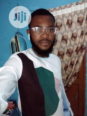 Security Man | Security CVs for sale in Lagos State, Ikorodu