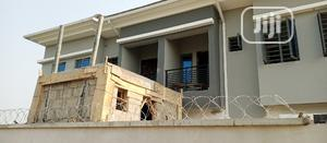 Brand New 3 Bedroom Terrace Duplex With a Room BQ ,Sangotedo | Houses & Apartments For Rent for sale in Ajah, Sangotedo