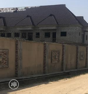 Engineer for Your Building Project   Building & Trades Services for sale in Lagos State, Victoria Island