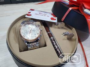 Men Gift for Valentine's $$   Clothing Accessories for sale in Lagos State, Victoria Island