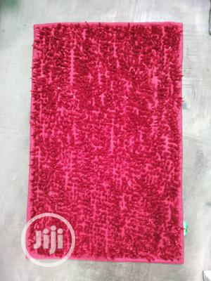 Fluffy Foot Mat | Home Accessories for sale in Lagos State, Surulere