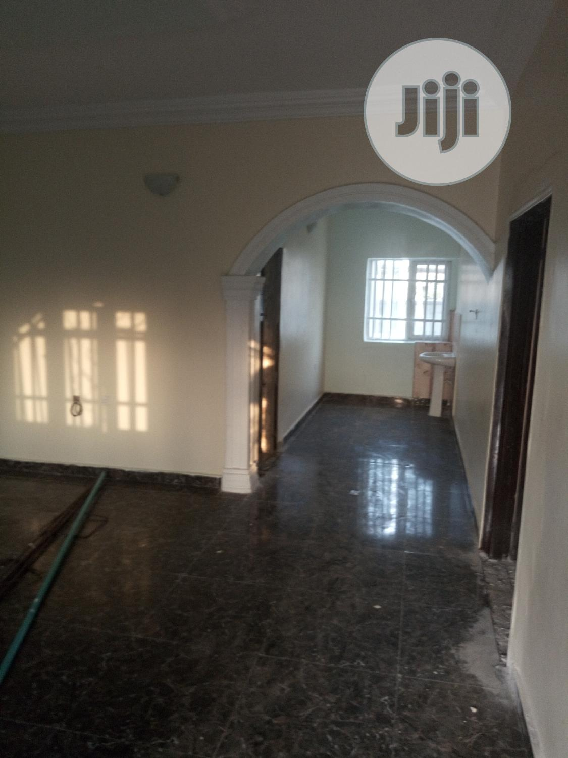 Archive: Brand New 2 Bedroom Apartment At Abuleado For Rent