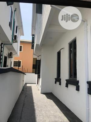 Luxury And Affordable 5 Bedroom Fully Detached Duplex With Bq   Houses & Apartments For Sale for sale in Lekki, Chevron