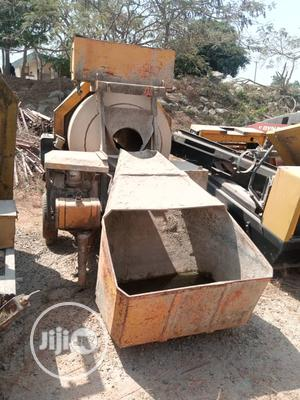 Scrap Caterpillar For Sale   Heavy Equipment for sale in Abuja (FCT) State, Central Business District