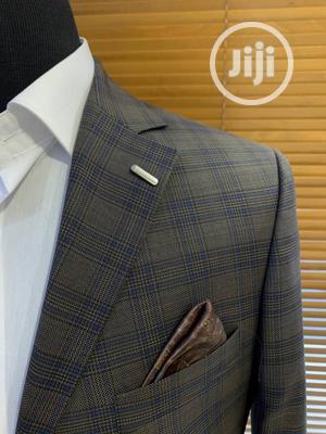 Men,S Designer Italian Blazers   Clothing for sale in Lagos State, Lagos Island (Eko)
