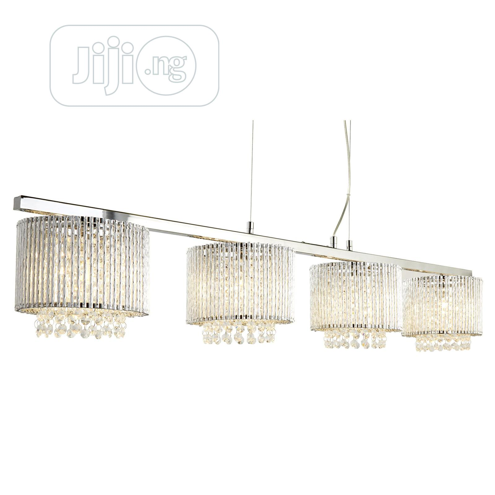4 Light Bar Light   Home Accessories for sale in Ajah, Lagos State, Nigeria