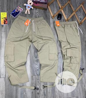 Cargo Pants | Clothing for sale in Oyo State, Ibadan