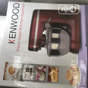 Kenwood Stand Mixer   Kitchen Appliances for sale in Lagos State, Agege