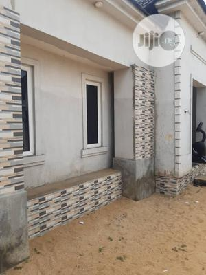 4 Bedroom Bungalow at Rumuosi for N35m   Houses & Apartments For Sale for sale in Rivers State, Port-Harcourt