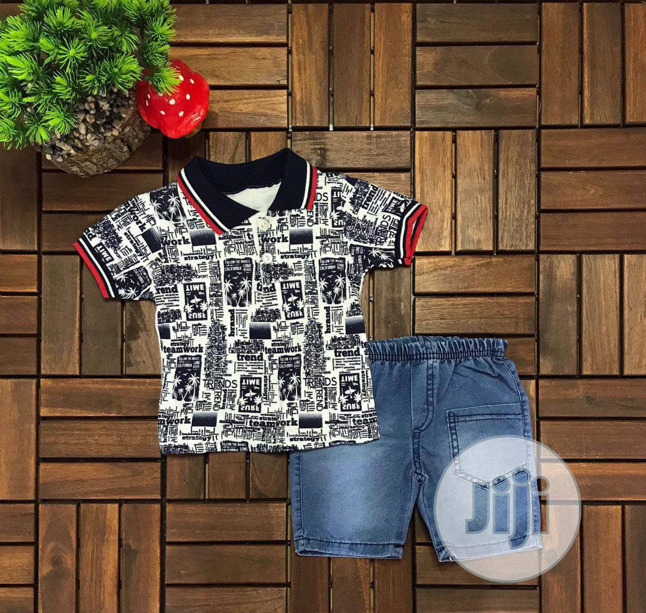 Turkey Wears for Kids | Children's Clothing for sale in Ajah, Lagos State, Nigeria