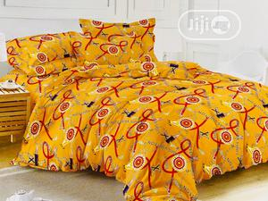 Bedspreads | Home Accessories for sale in Anambra State, Awka